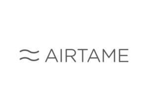 Airtame - Hospitality Partner