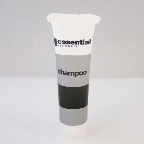 Shampoo-Essential-tube