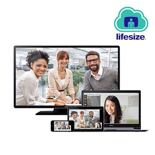 av_videokonference