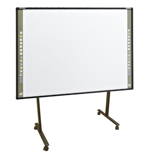 av_whiteboard