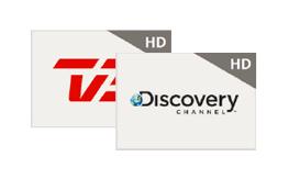 frontbox_tvkanaler
