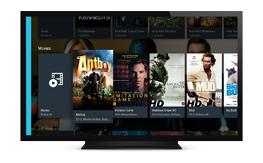 frontbox_tvsystem