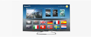 hoteltv_feature_smarttv