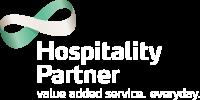 Hospitality Partner