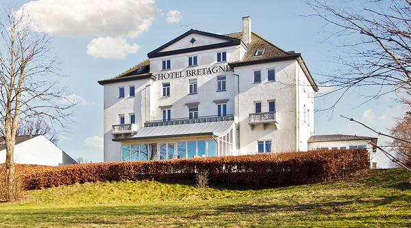referencer_thumb_hotelbretagne