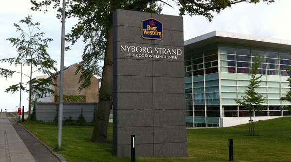 referencer_thumb_nyborgstrand