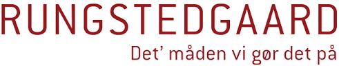 rungstedgaard logo