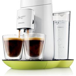 ydelse_forside_kaffemaskine