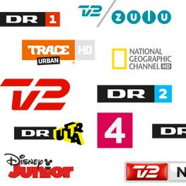 ydelse_forside_tvkanaler